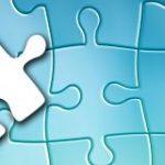 Tiempos de renegociación: ¿hasta dónde enmendar? ¿Cómo refrendar?