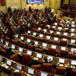 El nuevo Acuerdo de Paz sobre el punto de Participación política