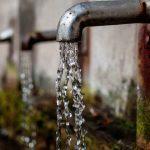Agua para Mi Gente: Derecho Constitucional