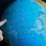 Promueven Plan B del TPP sin EEUU