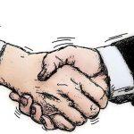 Los Ajustes Al Acuerdo En El Desmonte Del Paramilitarismo