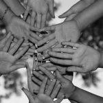 Reconciliación social y nacional: un imperativo de los colombianos