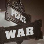 Nuevo acuerdo en La Habana: cambios en la Jurisdicción Especial para la Paz.