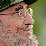 Fidel Castro (1926-2016): el que osó y duró