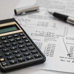 Inversión y finanzas en Bogotá