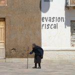 Ecuador prohibirá a funcionarios públicos tener bienes en paraísos fiscales