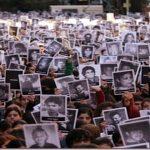 """""""Los derechos de las víctimas en Bogotá: de la retórica garantista al incumplimiento en los hechos"""""""