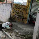 El Estado alimenta desigualdades en Brasil