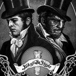 Garantías para los movimientos y organizaciones sociales: El dilema entre el Dr Jekyll y Mr. Hyde.