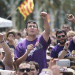 Pensar el Estado para pensar Catalunya y España
