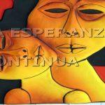 Ecuador y un continente que se sacude