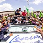 Ecuador: El fin de ciclo que no era