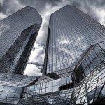 El efecto Trump y la gran banca europea