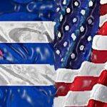 Cuba- EEUU: Un discurso para Miami