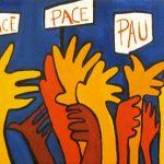 Los grandes retos del Consejo Nacional de Paz, Reconciliación y Convivencia.