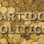 El Financiamiento público de los partidos y movimientos políticos con personería jurídica para el 2017