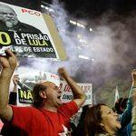 Brasil: La Contrarreforma. -Dossier-