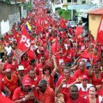 Venezuela: la experiencia bolivariana en la lucha por trascender al capitalismo