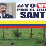 A la espera del que diga Santos