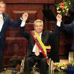 La nueva disputa por el poder en Ecuador
