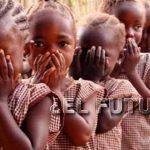 Proyecto decreto Consultas Previas: una mordaza a los pueblos y comunidades étnicas
