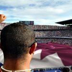 Lo que no se está diciendo a raíz del ataque terrorista en Barcelona