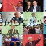 La necesaria coalición de centro izquierda