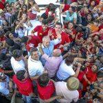 La ciudadanía, desafiada por el golpe parlamentario