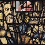 El papa Francisco recomienda resolver las causas estructurales de la pobreza: ¿un acercamiento a Marx?
