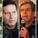 ¿Estamos ya en plena dictadura civil?
