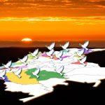 Qué se propone en las Circunscripciones Especiales de Paz?