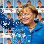 La derrota de Merkel confirma desalentadora tendencia en Europa