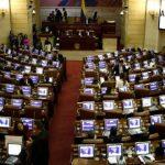 Paz: gobierno y oposición