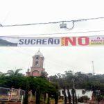 Crónica Sucre-Santander