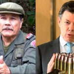 Reflexiones sobre el cese bilateral entre el Estado y el ELN