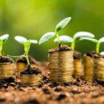 El negocio de la economía verde