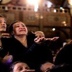 ¿Quién se beneficia del terrorismo en Egipto?
