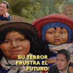 Elecciones en Colombia entre el terror y la esperanza