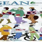 La ASEAN revoluciona la economía mundial