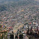 De las guerras y otros demonios en la frontera Colombo Venezolana