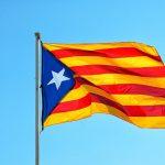 Fin de un ciclo para Catalunya y también para España