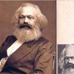 Marx, Capital and the Madness of Economic Reason, de David Harvey: una recusación demoledora de cómo vivimos hoy