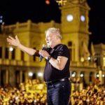 Brasil, el eslabón más débil de la cadena neoliberal en América Latina