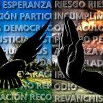 La crisis del proceso de Paz en Colombia
