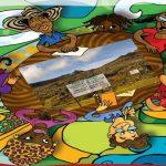 Postconflicto en paz: tierra y conocimiento apropiado
