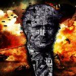 Donald Trump y la industria de la guerra: nada ha cambiado