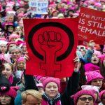 Entre las luchas feministas y las respuestas conservadoras