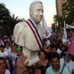 Piñera arrasa, el oficialismo se derrumba, la izquierda afirma sus posiciones