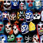 México 2018: alianzas y propuestas en la larga noche neoliberal