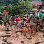 Mocoa: castigo legal o solución de fondo